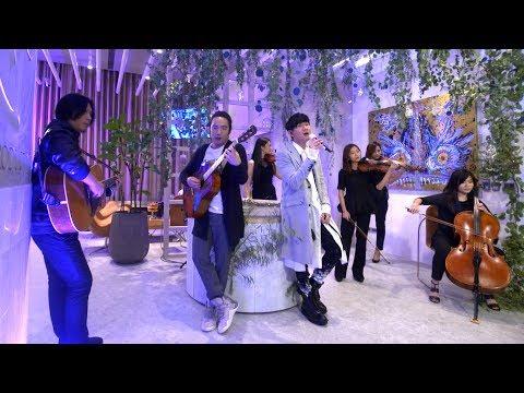 Xxx Mp4 林俊傑 JJ Lin 偉大的渺小 線上新歌演唱會 LIVE STREAM CONCERT 3gp Sex