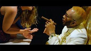 Rj The Dj Ft Barakah The Prince - Bora Iwe (Official Music Video)