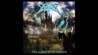 Fury - Prince Of Darkness - The Lightning Dream Track 05