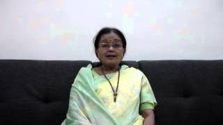 Free Vastu Tips | Toilet & Bathroom (Direction) | Ashaben Shah