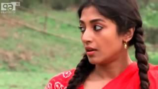 Tor Preme te Andho holam by James, Paoli Dam shakib Khan