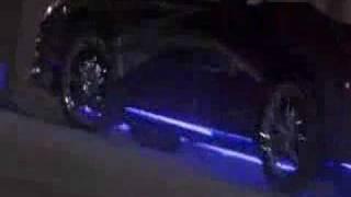 Pitbull - Oye - music video