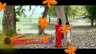 Download Jan re toi emon kore amay Maris na by somun 3Gp Mp4