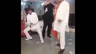 सपना का सेक्सी प्राइवेट रूम डांस विडीयो  - Sapna Private Dance Video 2017