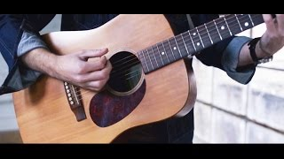 CAKE BY THE OCEAN - DNCE - (Acoustic Version) - Landon Austin and Bryce Merritt Cover!