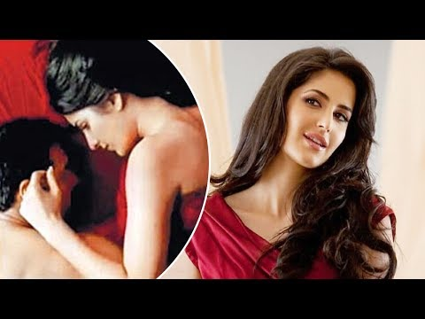 Katrina Kaif's Sex Scene With John Abraham | Watch