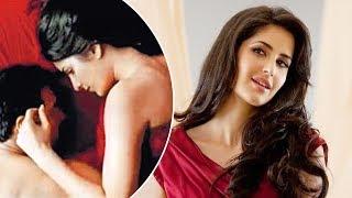 Katrina Kaif's Sex Scene With John Abraham | Watch