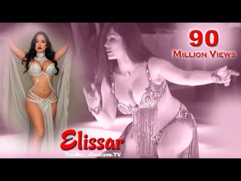 Xxx Mp4 Belly Dance By Elissar رقص شرقي مع إليسار 3gp Sex