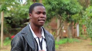 Mwasintha nyengo zanga