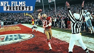 Remembering Those Gone, But Never Forgotten in 2019   NFL Films Presents