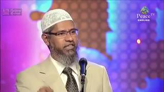 Dr Zakir Naik in Malaysia  best speech in our life new 22 may 2017