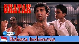 Ghatak - 720p _ Bahasa Indonesia