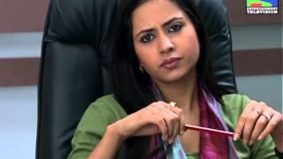 Kya Huaa Tera Vaada - Episode 222 - 19th February 2013