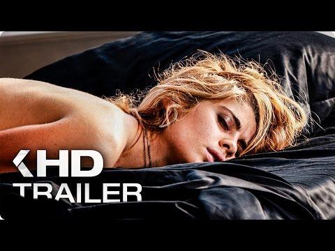 Xxx Mp4 SUBURRA Trailer German Deutsch 2017 3gp Sex