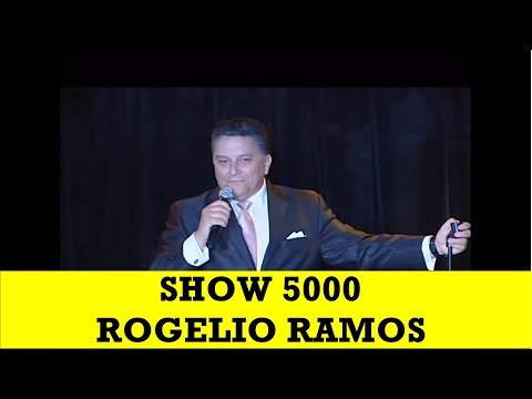 Xxx Mp4 Rogelio Ramos Show 5000 3gp Sex
