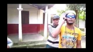 Sylheti Funny Natok (Nat Boltu Thik Nay) নাট বলটু ঠিক নায় (Full)