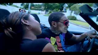 Vybz Kartel - Dumper Truck / Neva Get A Gyal | Official Music Video