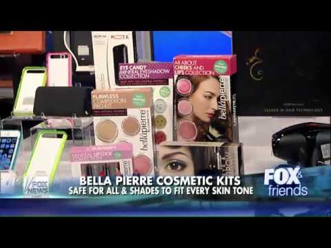 Mega Morning Deals for Fox & Friends viewers Fox News Video