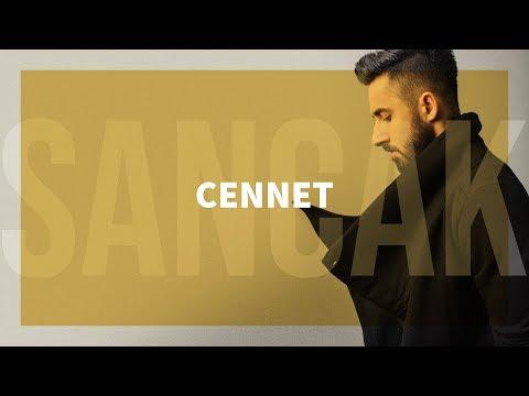 Sancak Cennet Feat. Erdal Toprak