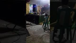 Marawis ponpes al munawwaroh ciloa LIMBANGAN GARUT 😊