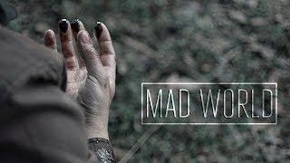 FTWD    Mad World [HBD Danov. Art]