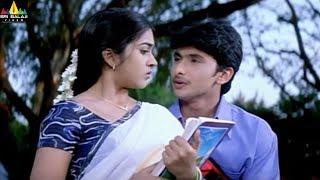 Actress Devaki Scenes Back to Back | Valliddari Vayasu Padahare Movie | Sri Balaji Video
