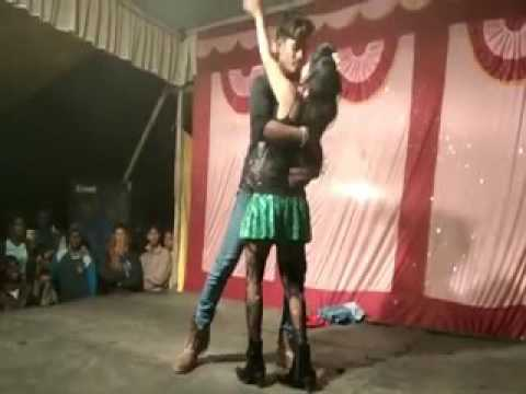 Naipur Dance Hangama