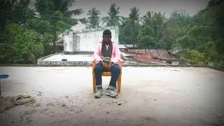 NEW comedy tv channel/♥চুয়াডাঙ্গা. দেখুন যমজ 420