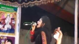 Mohu Raja Wurus 2014 Habiganj BD - Baul Song - Full HD