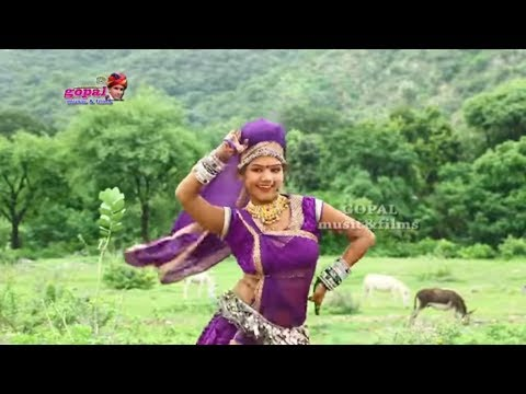 Xxx Mp4 राखी रंगीली 2018 रामदेवी भजन रूणिचा चालो म्हारे साथ Rakhi Rangili DJ Rajasthani SOng 2018 HD 3gp Sex