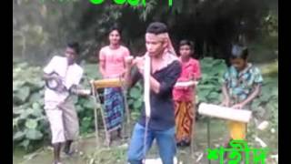 Bangla New Song Jaan Re Tui New Music Video By F A Sumon 2015