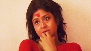 Laboni Sarkar, Inder Kumar, Agneepath - Bengali Movie Scene 6/8