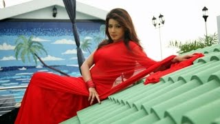 Mahir Premay Dipjol! | New Bangla movie news 2016 of Mahiya Mahi