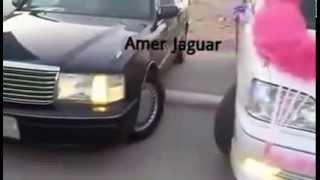 تجمع سيارات كراون في العراق