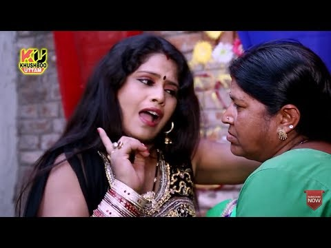Xxx Mp4 HD मर्दा मिलल करियट्ठा KHUSHBOO UTTAM Bhojpuri MARAD MILAL KARIYATTHA LATEST SONG OF 2017 3gp Sex
