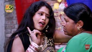 HD मर्दा मिलल करियट्ठा - KHUSHBOO UTTAM - Bhojpuri  - MARAD MILAL KARIYATTHA - LATEST SONG OF 2017