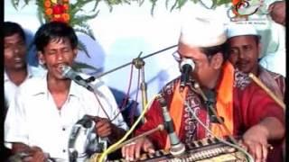 দশে মাঘে মাইজ ভাণ্ডারে ৷ Ahmed Nur Amiri | Vandari Song ৷ Shah Amanat Music | 2017