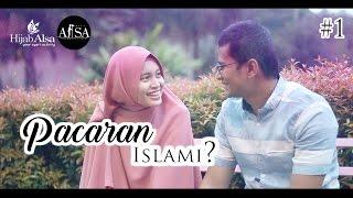 Pacaran Islami Short Movie - Film Inspirasi Islami