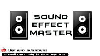 drumroll sound effect + Download Link