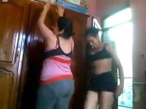 pornhub les filles marocaine
