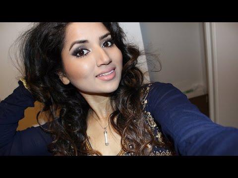 Vlog Shadias Mayoun Fictionally Flawless