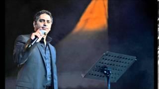 Fadhl Shaker Layali Beirut 1 - Hobbak Khayal
