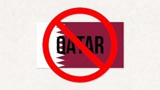 Six countries cut diplomatic ties with Qatar over terrorism