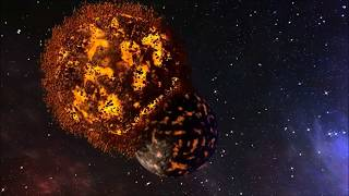 KIC 8462852 Update for 07/01/2017
