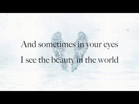 Download Lagu Coldplay - Miracles (Lyrics) MP3