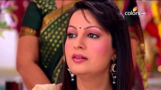 Sasural Simar Ka - ससुराल सीमर का - 5th April 2014 - Full Episode (HD)