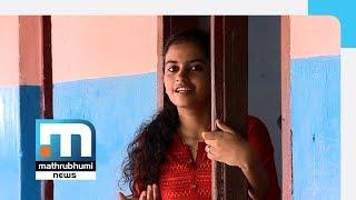 Kozhikode Schools Reopen; Musical Welcome At Thiruvangoor|Mathrubhumi News
