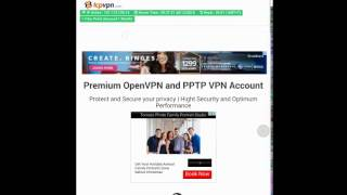 [TNT with Promo FREE UNLIMITED INTERNET] How to make ehi config for HTTP Injector