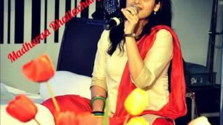 TAPUR TUPUR SONG | SAGOR KENDECHHE | MADHURAA BHATTACHARYA