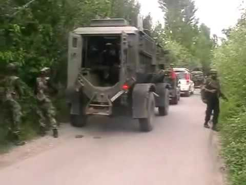 Xxx Mp4 LIVE Vedio Of Indian Army Operation At Jammu And Kashmir 2016 3gp Sex